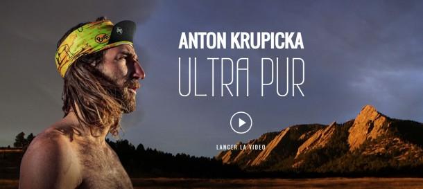 2015-Anton Krupicka-6.JPG