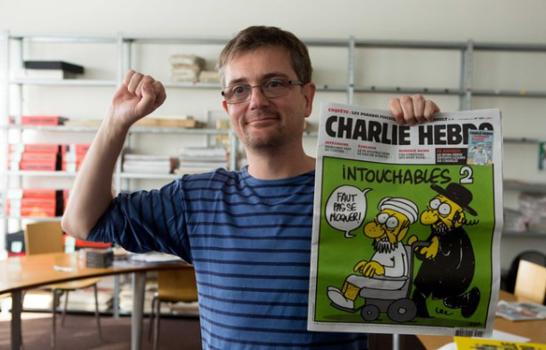 2015-Charlie hebdo-13