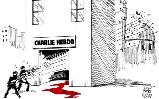 2015-Charlie hebdo-4