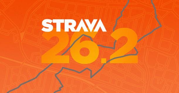2015-Strava-1