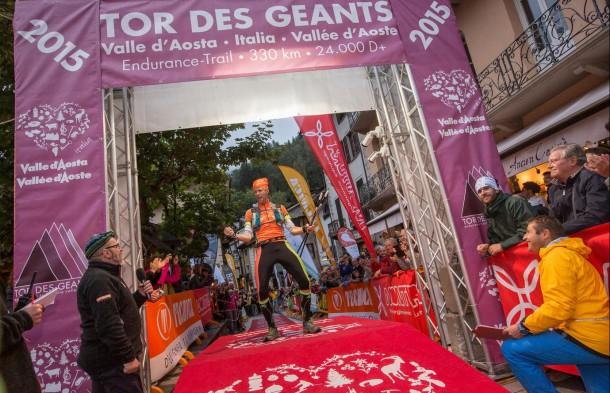 2015-Tor-des-Geants-12.JPG