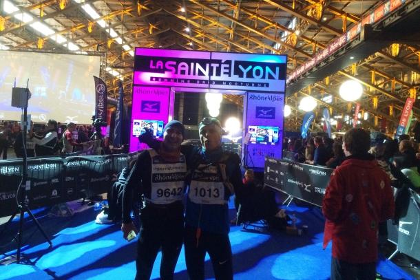 SainteLyon 2015-16.JPG