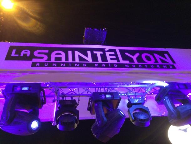 SainteLyon 2015-3.JPG