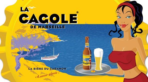 2016-cagole-6