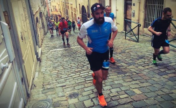 Lyon_Urban_Trail_2016-11
