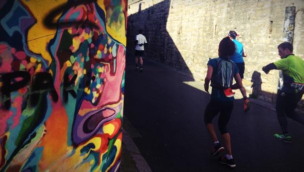 Lyon_Urban_Trail_2016-49