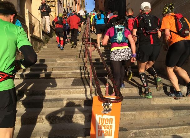 Lyon_Urban_Trail_2016-5