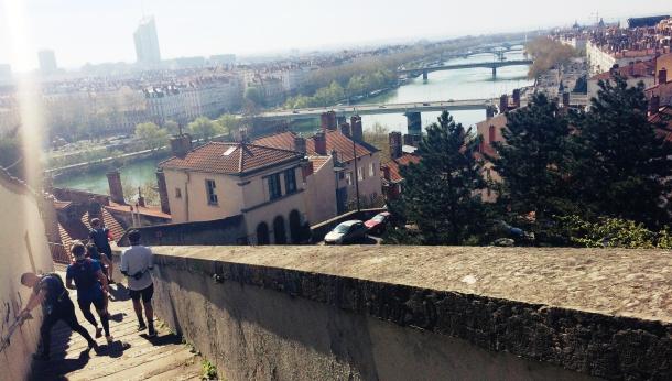 Lyon_Urban_Trail_2016-51