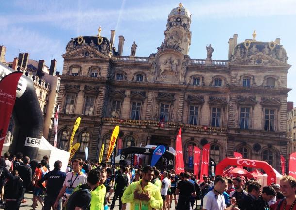 Lyon_Urban_Trail_2016-58