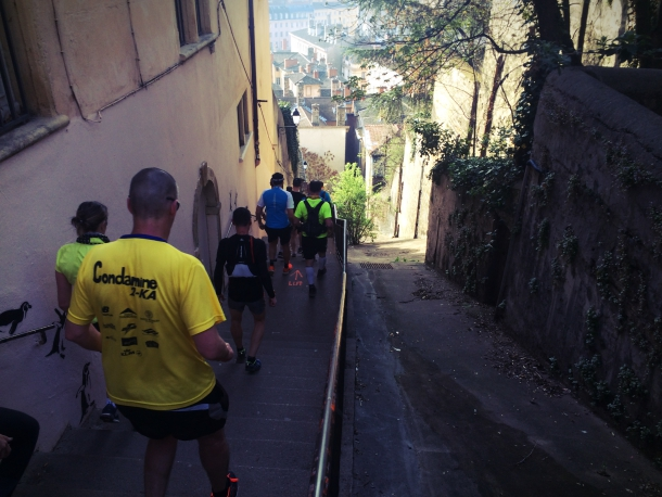 Lyon_Urban_Trail_2016-9