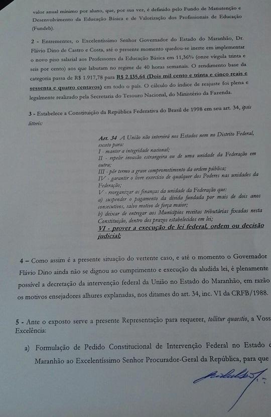 intervencao-federal-do-maranhao-michel-serejo-flavio-dino-2