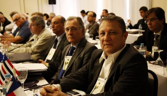 TJ-MA gasta R$ 1,7 milhão em notebooks para magistrados