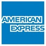 American Express Kingfisher credit card
