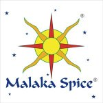 Dinner at Malaka Spice Pune