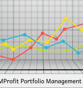 MProfit Review