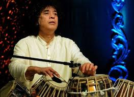 USTAD  ZAKIE HUSSAIN BIOGRAPHY