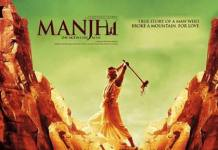 film review,film review manjhi the mountain man
