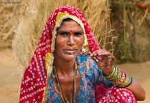 bhojpuri songs,bhojpuri songs download,bhojpuri hot songs