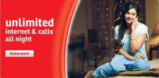 airtel, airtel 4G,AIRTEL RECHARGE