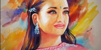 mantua-pinkiya love letter,
