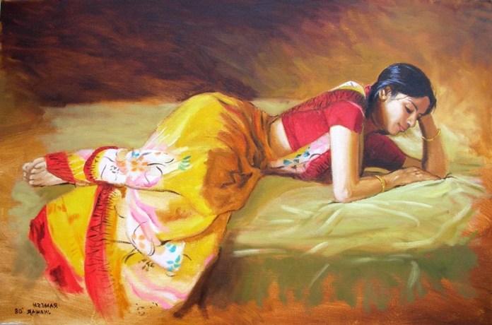 LOVE LETTER,LOVE LETTER IN HINDI, HOE TO WRITE LOVE LETTER,