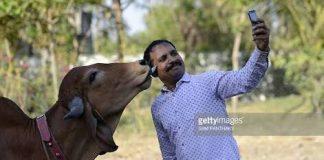 munna pandey berojgar,village voice,insurance of student