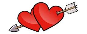 love letter, LOVE  LETTER IN HINDI,