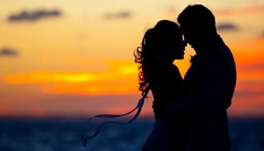 sawan,savan.sawan love,sawan love story
