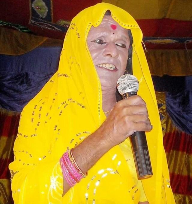 bhikhari thakur,bhikhari thakur bidesiya songs,भिखारी ठाकुर