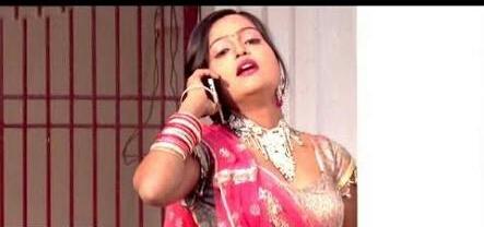 raitiya-kahan-bitavla-naa,bhojpuri songs