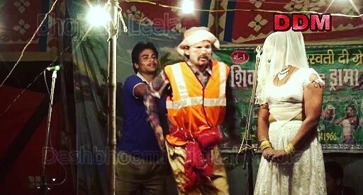 bhojpuri hot songs,bhojpuri songs