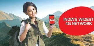 4g service.airtel 4g,airtel 4g girl,