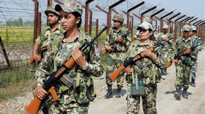 Indian army registration, indian army stories