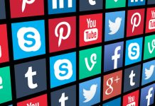 social media,how to use social media,