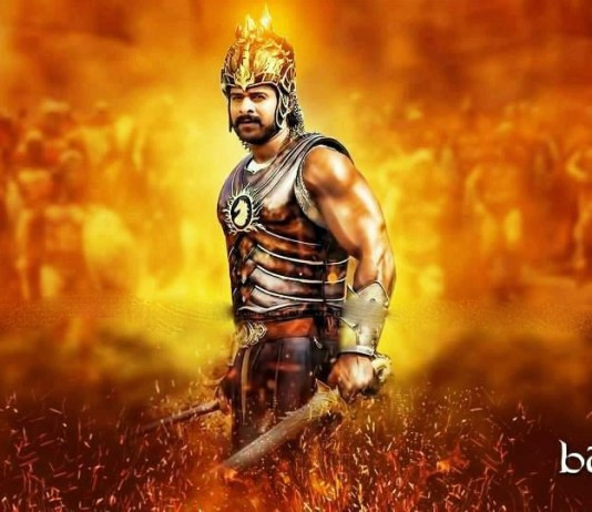 bahubali hindi review,essay on bahubali in hindi