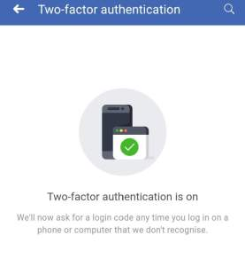 facebook security,facebook security settings,secure facebook login,facebook security issues