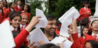 ranjeet bahadur-a filmaker from bihar