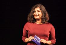 Shradha+Sharma-ceo of your story