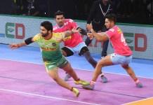 patna-pirates-beat-jaipur-pink-panthers-41-30- in-pro-kabaddi-league/
