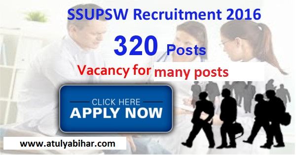 State-Society-for-Ultra-Poor-and-Social-Welfare-Recruitment-2018