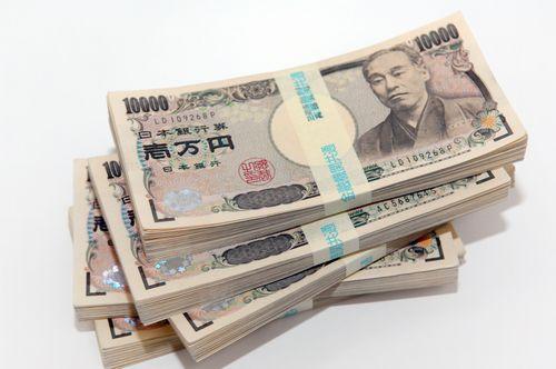 「お金が全てでは無い」というが大半は金よ?それが言えるのは金持ちだ!