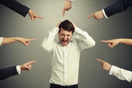 ストレスが多い仕事だと逆に給料が減るという現実を知ろう!