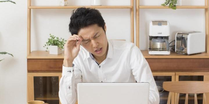 「家で仕事を覚えてきて」と持ち帰り残業を強要する職場は辞めるべき!