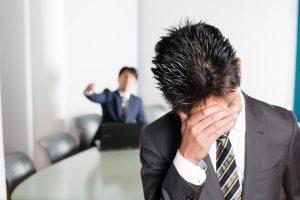 有害なクソ上司が生き残る会社は絶対に辞めるべきと断言する理由を書く!