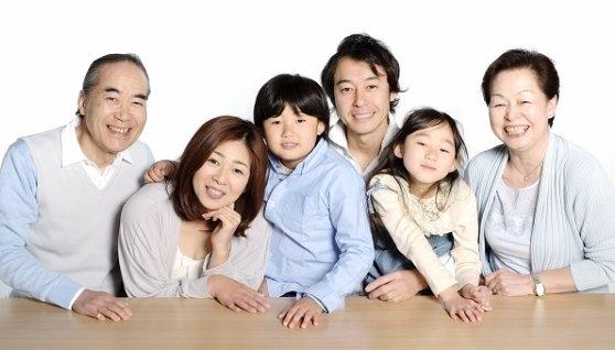 離職を防ぐために「疑似家族」制度を導入している企業が気持ち悪い件