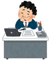 仕事で「やる気あるの?」と聞いてくる上司からは絶対に逃げるべき!