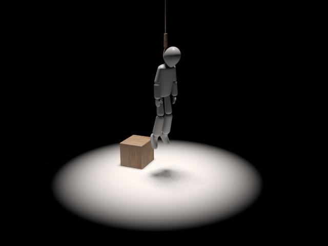 仕事「ごとき」で自殺を考えるくらいなら転職するべき理由を語る!