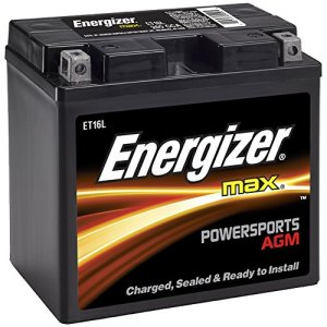 Motorcycle | ATV Battery Store