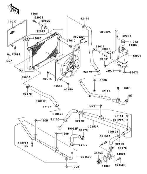 2005 kawasaki mule 600 wiring diagram efcaviation com 2005 Kawasaki Mule Wiring-Diagram kawasaki mule 600 wiring diagram