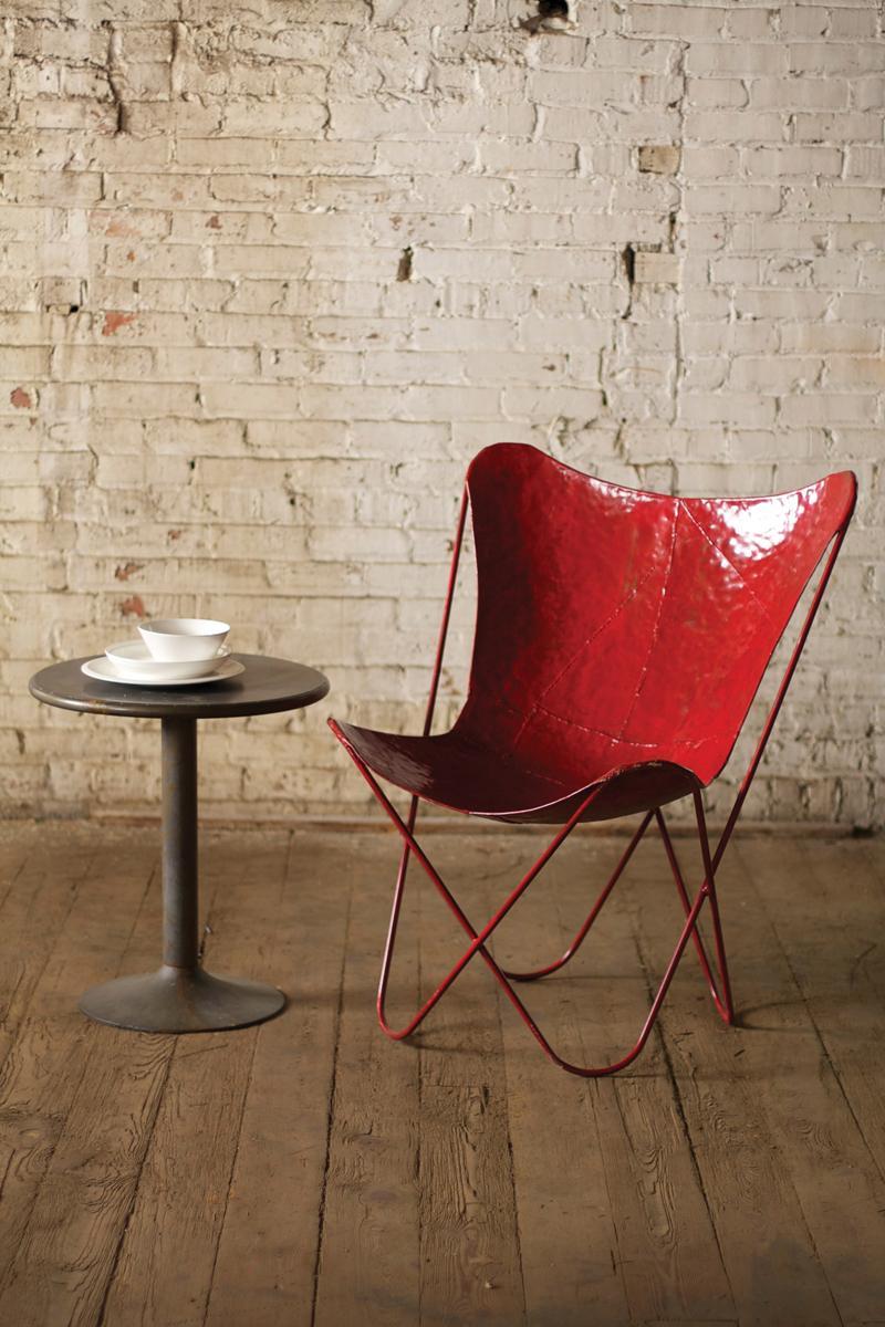 Lowes Patio Furniture Sale